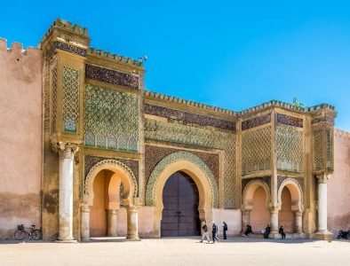 morocco photography locations and tours