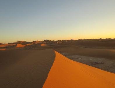 Morocco tour guide
