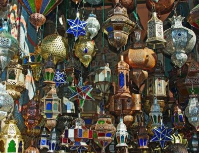 Morocco tours organizer and morocco travel agency