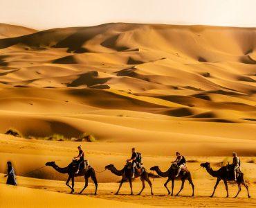 desert-5074739_640